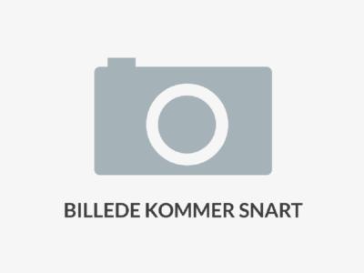 Alm. Brand – Phillip
