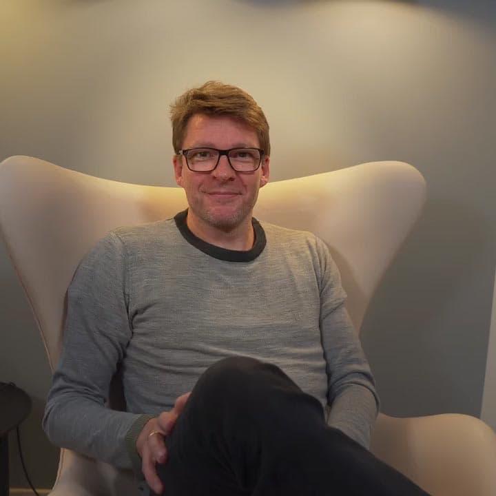 Bo Linde - Linde Lyd & Video