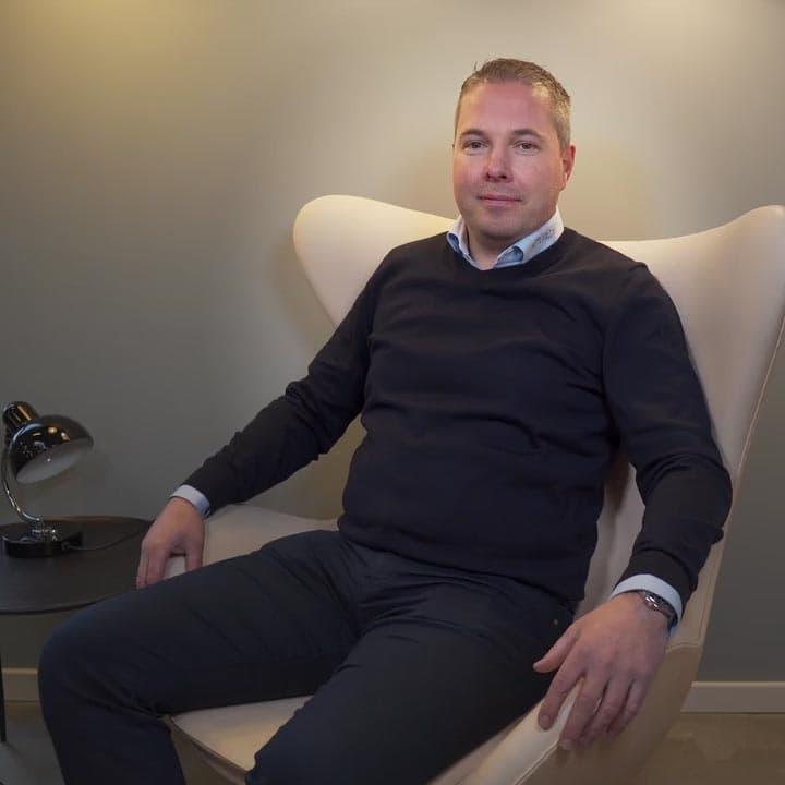 Lars Nørremark - Autowelt