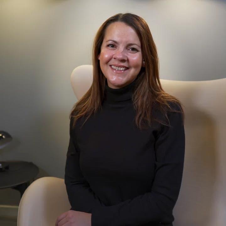 Marie Rud Hansen - KASUS Advokater